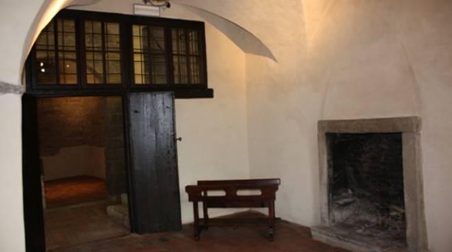 Casa Donizetti, lavori ultimati