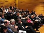 Confindustria e Asl promuovono la rete WHP