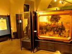 Il museo del risorgimento