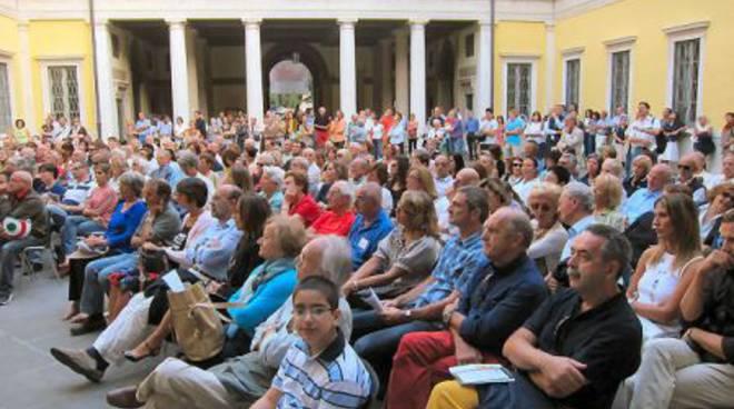 Jazz a Palazzo Frizzoni