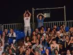 Jovanotti in concerto / 5