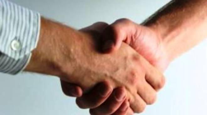 La Cooperativa Ecosviluppo offre un lavoro al disoccupato