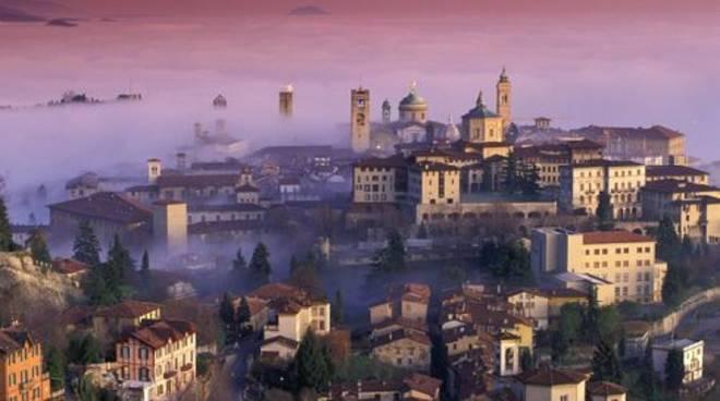 Best Tassa Di Soggiorno Bergamo Pictures - dairiakymber.com ...