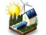 Politiche energetiche in Europa e in Italia, il confronto in un convegno