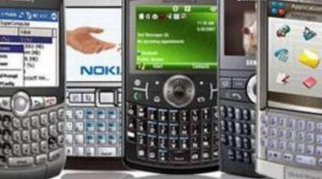 Quale telefono regalare a Natale?
