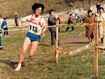 Storia dell'Atletica Bergamo dal 1987 al 2001