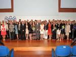 Assemblea di Confindustria Bergamo/2