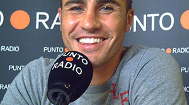 calcioscommesse, spuntano i nomi di Cannavaro, Buffon e Gattuso