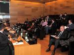 Confindustria: il PMI Day, il 25 novembre 2011