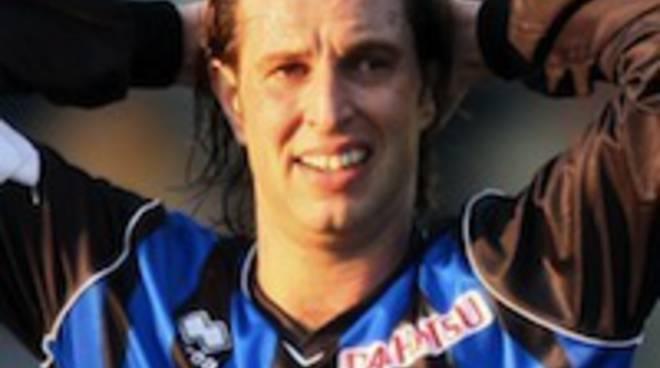 Cristiano Doni