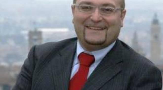 Il deputato bergamasco del Pd invita il governo ad ascoltare i sindacati
