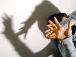 Professore condannato per abusi sessuali