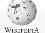 Wikipedia, enciclopedia libera