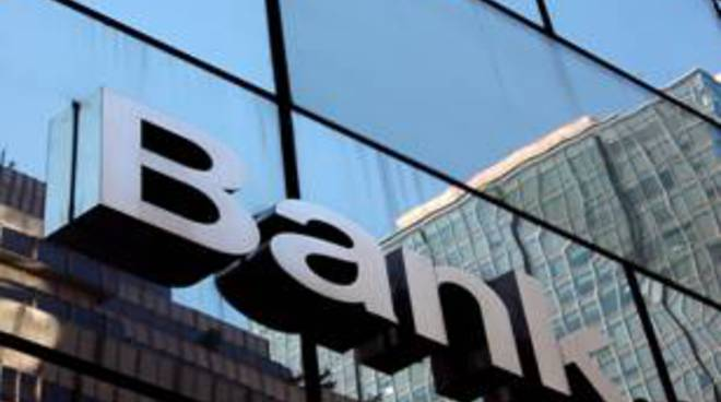 Banche in difficoltà