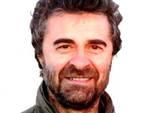 Ezio Locatelli è stato chiamato alla guida del Prc di Torino