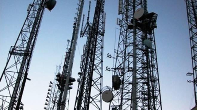 Risultati immagini per antenne tv