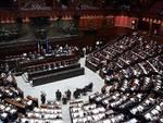Parlamento d'oro