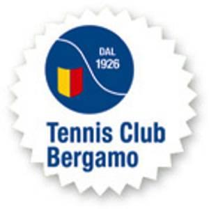 Tennis Club Bergamo