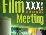 Bergamo Film Meeting nuovi percorsi didattici