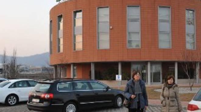 Lo stabilimento Bonduelle di San Paolo d'Argon ha accolto lo stage per insegnanti.