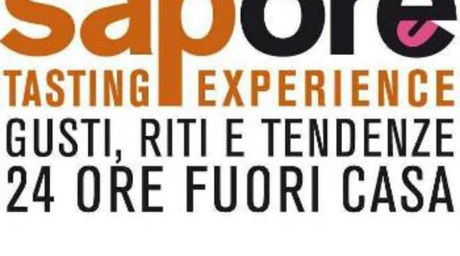 """Otto aziende bergamasche in fiera a Rimini per """"Sapore"""""""
