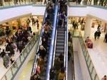 Secondo il presidente della Camera di commercio di Bergamo, Malvestiti in bergamasca ci sono troppi centri commerciali