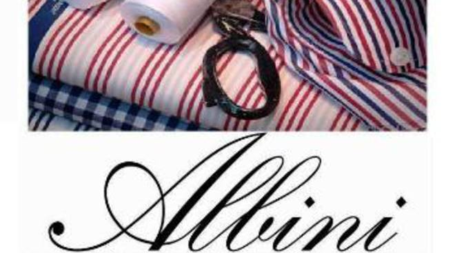 Un fatturato di 121 milioni di euro nel 2011 per il Gruppo Albini