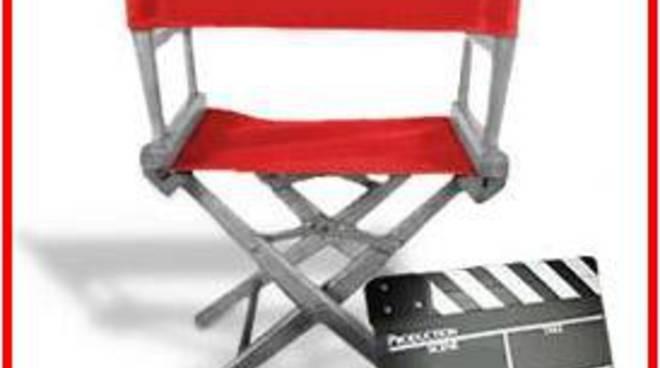 Aperti i casting per la selezione dei nuovi spot per le Due Torri
