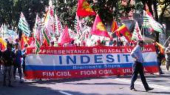 Ex Indesit