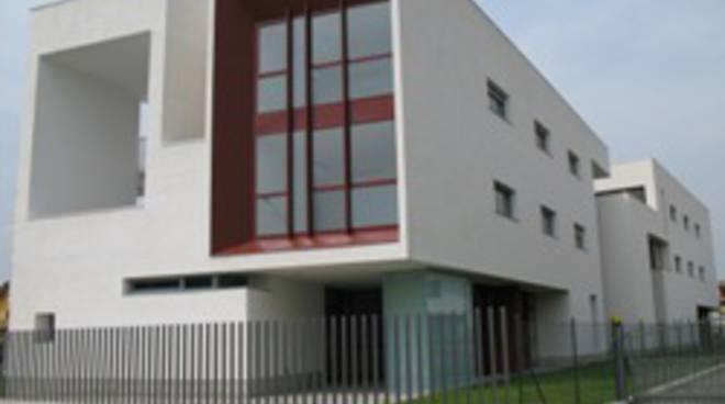 Dalmine nuovi alloggi per studenti bergamo news for Alloggi per studenti new york