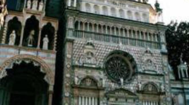 Palazzo Frizzoni pensa alla tassa di soggiorno - Bergamo News