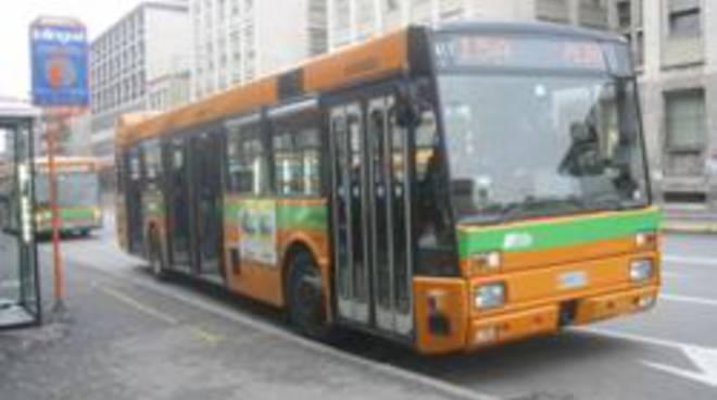 Scopri sull autobus cosa fare nel tempo libero - Bergamo News 40b38098bfd0