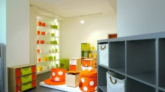 A Milano approda il terzo negozio Foppapedretti - Bergamo News