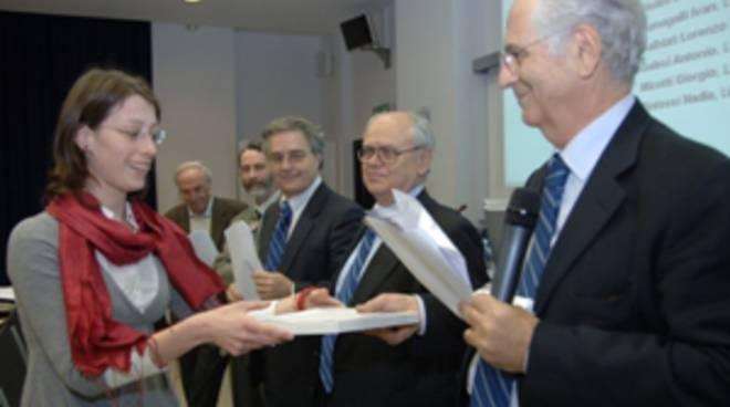 Il quarenghi si piazza tra le top schools del politecnico for Test ammissione politecnico milano