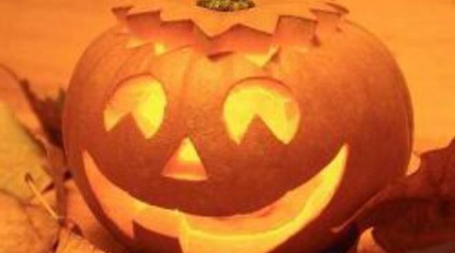 Non Festeggio Halloween.Dai Papaboys L Anti Halloween Ma Tu Festeggi Il 31 Ottobre