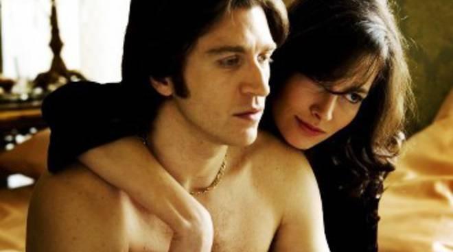 come fare l amore bene video richieste di sesso