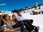 Impianti ancora aperti per Brembo Ski