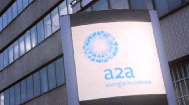 Possibili disagi nei servizi A2a per lo sciopero proclamato per lunedì