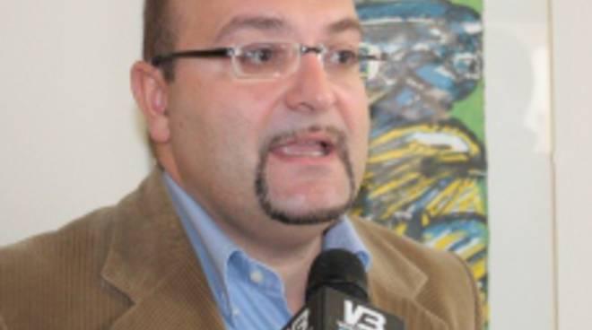 Antonio Misiani replica a Micromega Bergamo