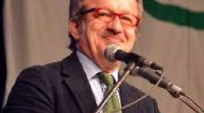 Bobo Maroni