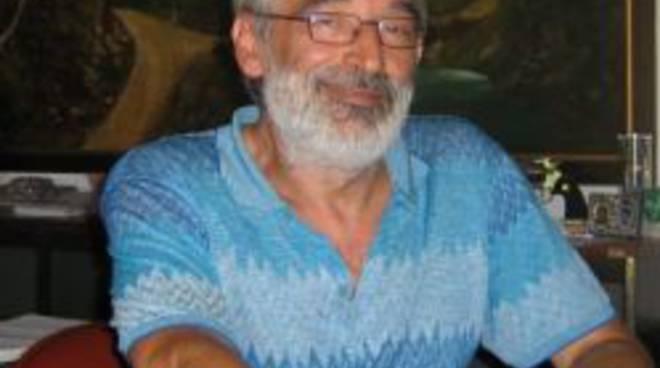 Massimo Dolazza, da Linkiesta