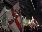 Orgoglio padano alla Fiera di Bergamo - 1