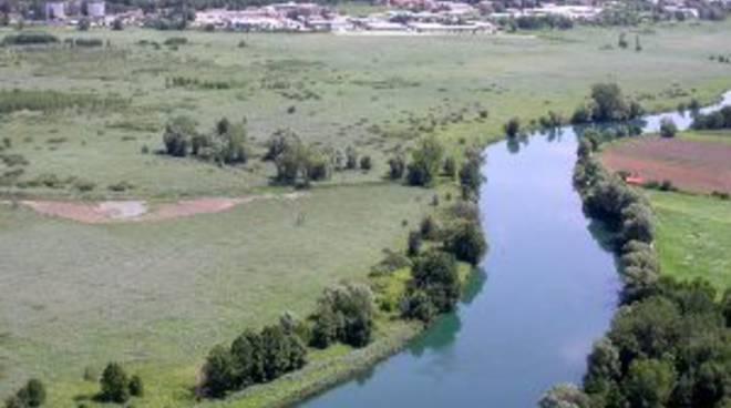 Parco Adda Nord