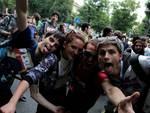 Bergamo Street Parade 2012 - 3