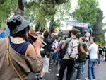 Bergamo Street Parade 2012 - 5