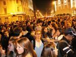 Bergamo Street Parade 2012 - 6