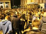 Bergamo Street Parade 2012 - 7