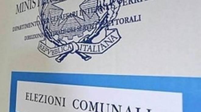 Elezioni comunali per 19 paesi della Bergamasca