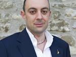 """I volti della lista """"Piccioli - Nuovo Impegno per Villongo"""""""