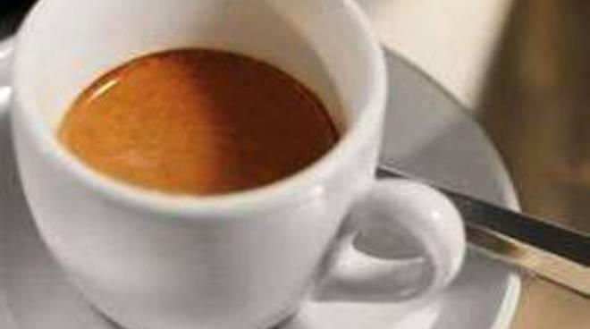Caffè sul Sentierone